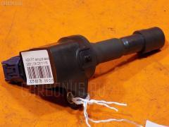 Катушка зажигания HONDA FIT GE6 L13A CM11-116