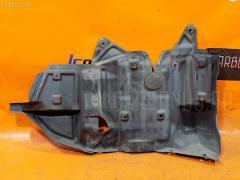 Защита двигателя MITSUBISHI RVR SPORTS GEAR N64WG 4G64 Переднее