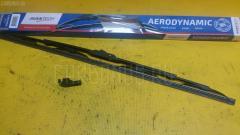 Щетка стеклоочистителя AERODYNAMIC AVANTECH 22/550