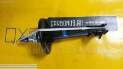 Стойка амортизатора TOYOTA RAV4 SXA10C 3S-FE CARFERR CR-049FL-SXA10 Переднее Левое