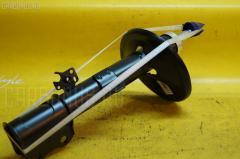 Стойка амортизатора TOYOTA RAV4 ACA21W 1AZ-FSE CARFERR CR-049FR-ACA20 Переднее Правое