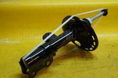 Стойка амортизатора TOYOTA RAV4 ACA31W SST ST-049FR-ACA31W Переднее Правое
