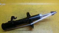 Стойка амортизатора TOYOTA IPSUM SXM10G 3S-FE CARFERR CR-049FR-SXM10 Переднее Правое