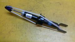 Стойка амортизатора HONDA CIVIC EK3 D15B CARFERR CR-049R-EK2 Заднее