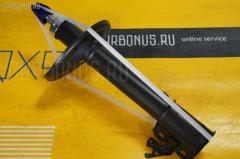 Стойка амортизатора TOYOTA RAV4 SXA10C 3S-FE CARFERR CR-049FR-SXA10 Переднее Правое