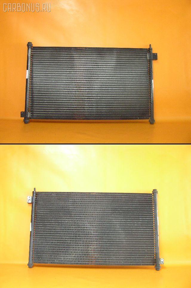 Радиатор кондиционера HONDA AVANCIER TA3 J30A. Фото 7