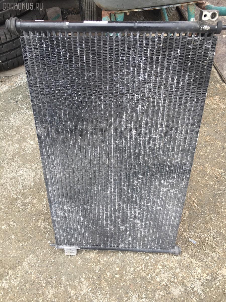Радиатор кондиционера HONDA AVANCIER TA3 J30A Фото 1