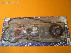 Ремкомплект ДВС NISSAN SUNNY B15 QG15-DE Фото 1