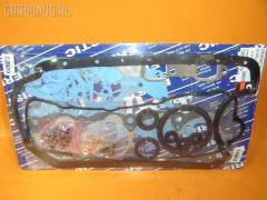 Ремкомплект ДВС ISUZU FARGO 4FD1 Фото 1