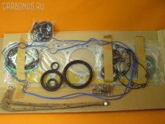 Ремкомплект ДВС HINO TRUCK FN1V V22D Фото 1