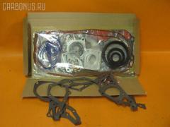 Ремкомплект ДВС HINO TRUCK K13C Фото 1
