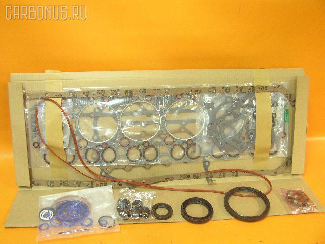 Ремкомплект ДВС HINO RANGER FD162 H06C Фото 1