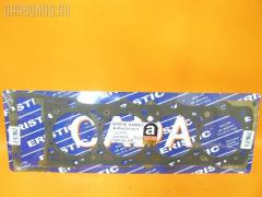 Прокладка под головку ДВС MITSUBISHI CANTER 4M41T Фото 1