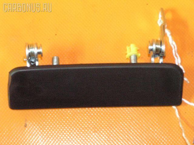 Ручка двери ISUZU ELF NPR58 Фото 1