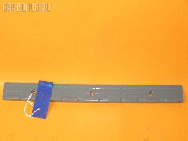 Решетка бамперная HINO PROFIA FN2P. Фото 2