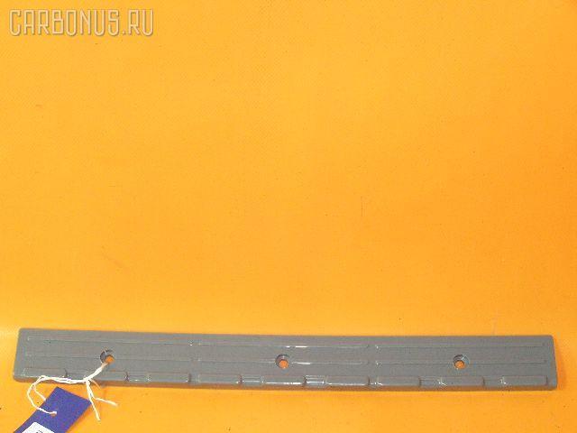 Решетка бамперная HINO PROFIA FN2P. Фото 3