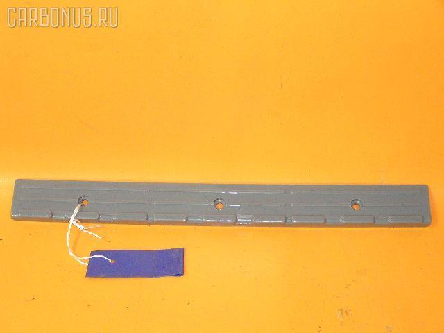 Решетка бамперная HINO PROFIA FN2P. Фото 4