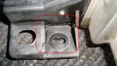 Фара Nissan Gloria MY34 Фото 1