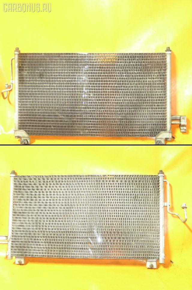 Радиатор кондиционера MAZDA PREMACY CP8W Фото 1