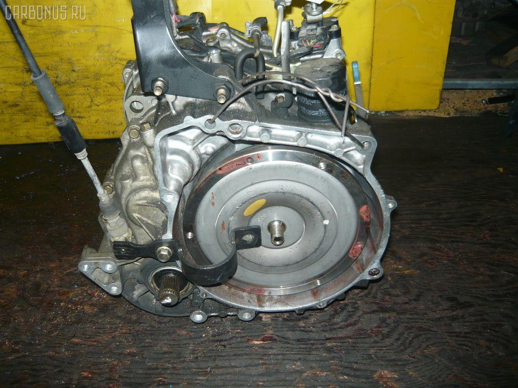 КПП автоматическая SUBARU PLEO RA1 EN07-T Фото 1
