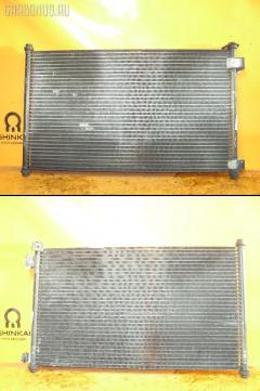 Радиатор кондиционера HONDA INSPIRE UA4 Фото 1