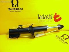 Стойка амортизатора SHINKAI 110488 на Mazda Ford Festiva DW5WF Фото 1