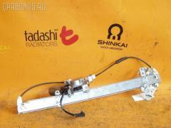 Стеклоподъемный механизм Nissan Terrano LR50 Фото 1