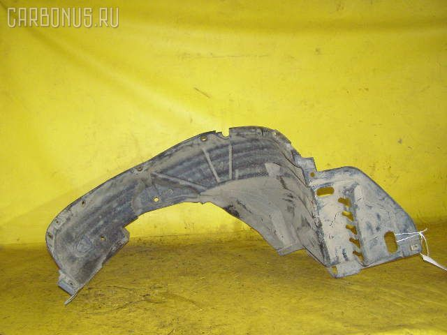 Подкрылок HONDA MOBILIO SPIKE GK1 L15A. Фото 3