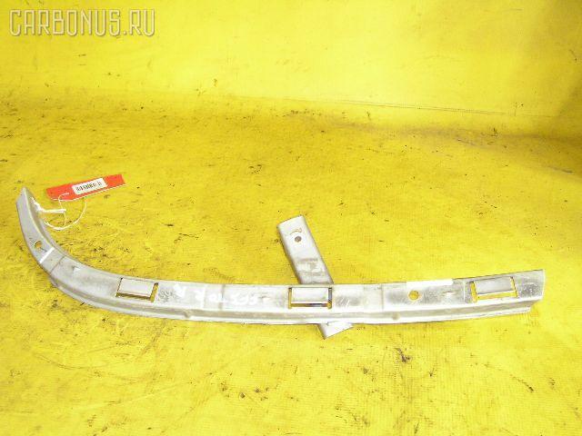 Жесткость бампера HONDA ACCORD CF4 Фото 1