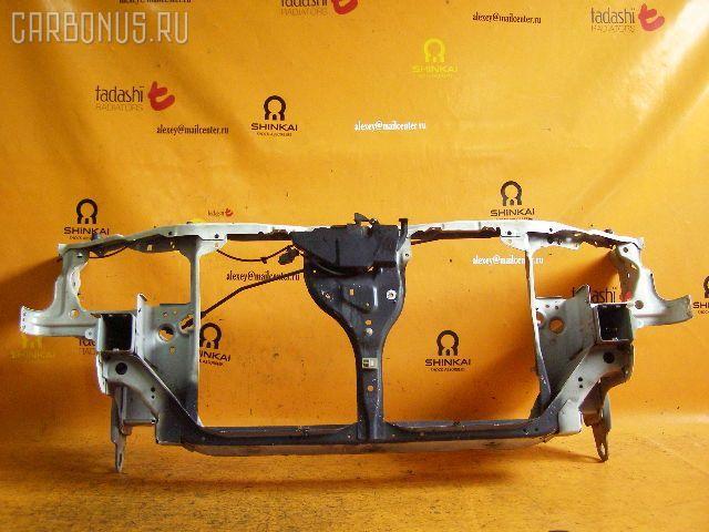 Телевизор Honda Avancier TA1 F23A Фото 1