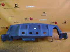 Защита бампера HONDA HR-V GH1 Фото 1