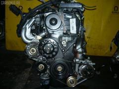 Двигатель MITSUBISHI COLT Z25A 4G19 MD979247