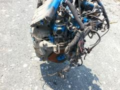 Двигатель Mitsubishi Colt Z25A 4G19 Фото 2