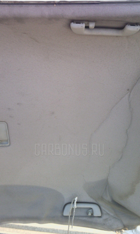 Крыша автомашины TOYOTA ALLION ZZT245. Фото 2