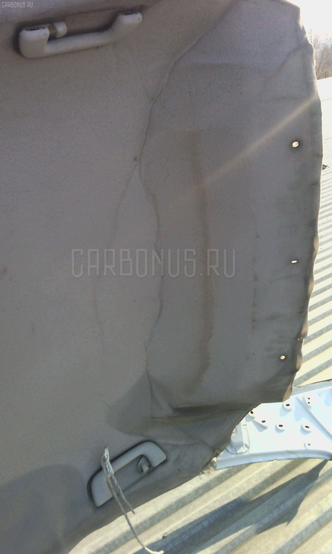 Крыша автомашины TOYOTA ALLION ZZT245 Фото 1
