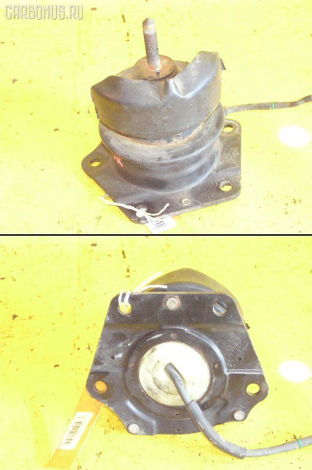 Подушка двигателя HONDA ODYSSEY RA7 F23A Фото 1