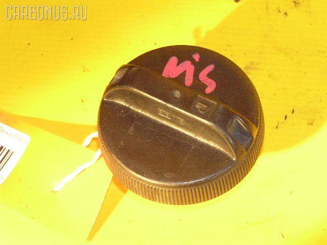 Крышка топливного бака MAZDA. Фото 8