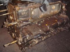Блок двигателя NISSAN CARAVAN VWME25 ZD30DD Фото 4