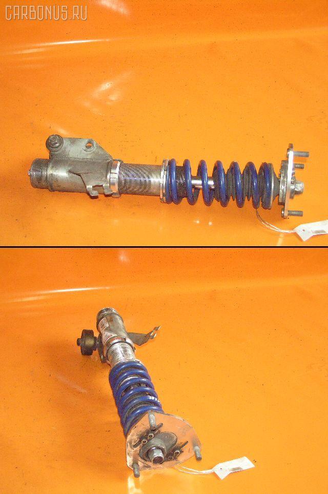 Стойка амортизатора NISSAN SILVIA S14 SR20DE
