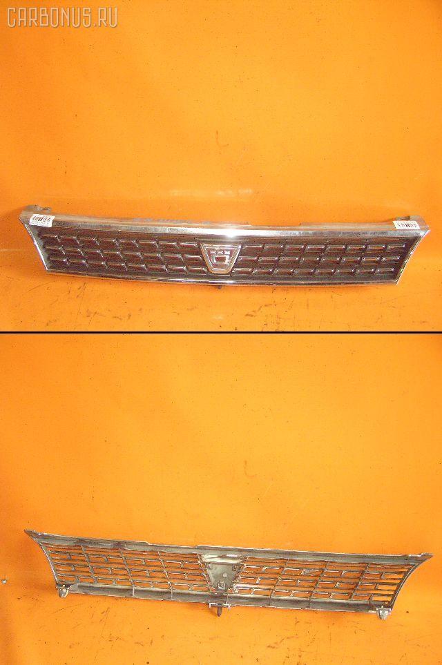 Решетка радиатора TOYOTA COROLLA AE100. Фото 8