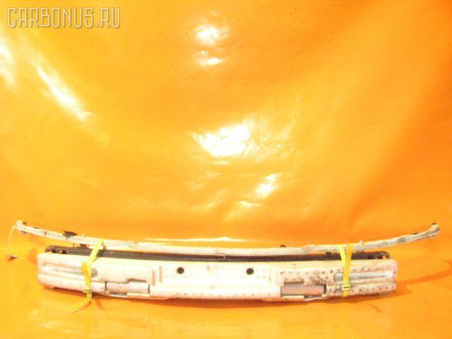Жесткость бампера TOYOTA MARK II QUALIS MCV21W. Фото 1