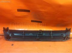 Решетка радиатора Toyota Caldina ST191G Фото 2