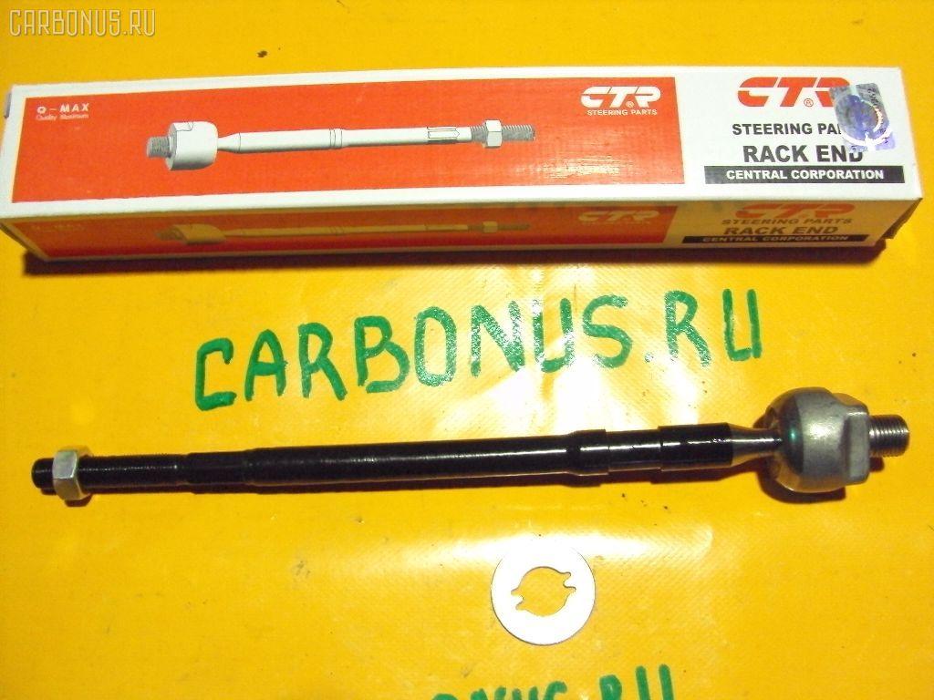 Рулевая тяга MITSUBISHI LANCER CEDIA WAGON CS5W. Фото 3