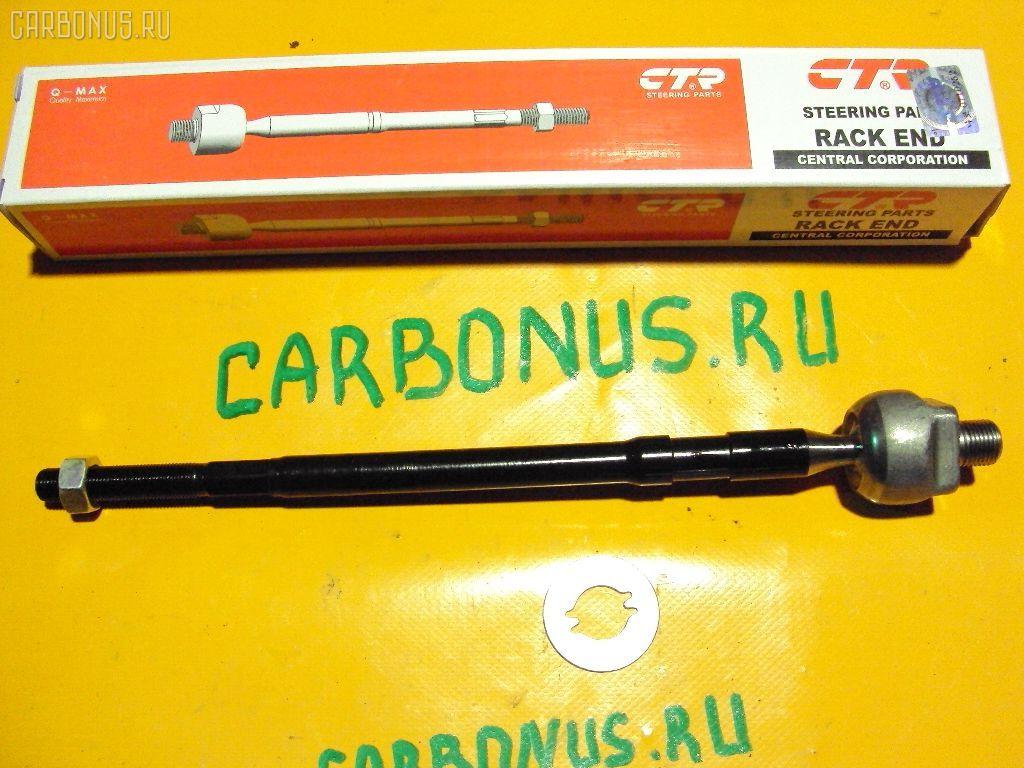 Рулевая тяга MITSUBISHI LANCER CEDIA WAGON CS5W. Фото 4
