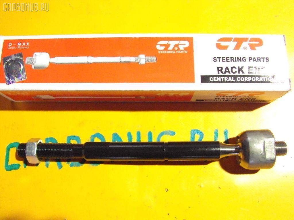 Рулевая тяга TOYOTA ST190. Фото 4