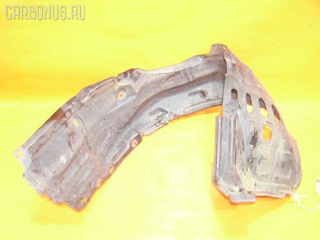 Подкрылок TOYOTA CALDINA ST215G 3S-FE Фото 1