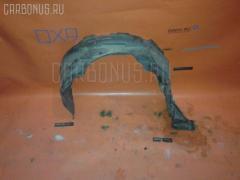 Подкрылок TOYOTA CALDINA ST215G 3S-FE Фото 2