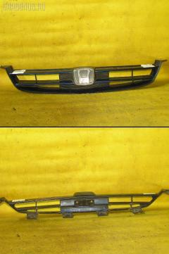 Решетка радиатора Honda Accord wagon CF6 Фото 1