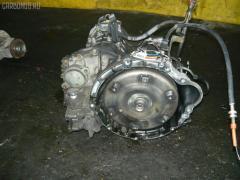 КПП автоматическая на Toyota Starlet NP90 1N Фото 6