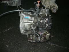 КПП автоматическая на Toyota Starlet NP90 1N Фото 4